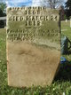 Frederick Hugh McLean