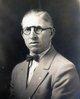 Profile photo:  William John Burlison
