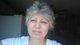 Cheryl  Ann Ridgeway-Yocum