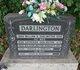Profile photo:  Ida <I>Darlington</I> Roberts