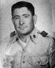 SFC Joseph Manuel Aragon