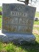 Matthew Kelley