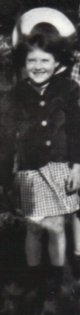 Bette Lynn <I>Gula</I> Davis