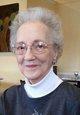 "Profile photo:  Dorothy E. ""Lois"" Alexander"