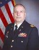 David A. Brady