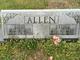 Esther Allen