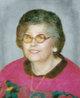 Profile photo:  Betty McCabe