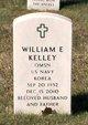 William E. Kelley