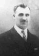 Walter Elvin Pickering