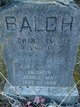 Jennie May Balch