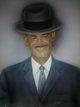 Profile photo:  Leon Polk