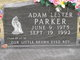 Profile photo:  Adam Lester Parker