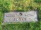 Jean Bryden Mcmurtrie <I>Davidson</I> Joyce
