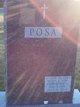 Dorothy G. Posa