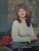 Lynette Michelle Storm