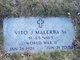 Vito J. Malerba Sr.