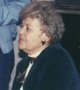 Jacqueline <I>Rhoades</I> Passmore Baker