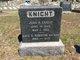 John Harris Knight