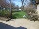 First Congregational Church Memorial Garden