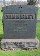Profile photo:  Mary Cummiskey