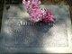 "Profile photo:  Vivian Ann ""Chubby"" Addington"