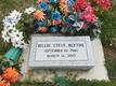 Billie Steve Blythe