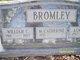 William C Bromley
