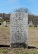 Profile photo:  Aaron Sherman