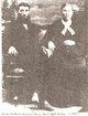 Profile photo:  Alfred Van Buren Gulick, Sr