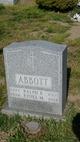 Ethel M. Abbott