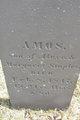 Amos Staples