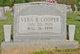 Vera B Cooper
