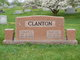 Vernon Grier Clanton