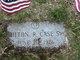 Profile photo:  Milton Roy Case, Sr