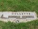 "Helen Ruth ""Sis"" <I>Stroh</I> Oullette"