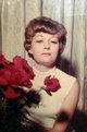 "Profile photo:  Augusta Mary Jane ""Janie"" Isaac"