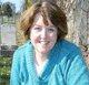 Patricia  Desmond Biallas