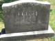 Maurice H. Woodbury