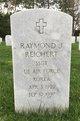 Raymond John Reichert