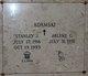 Stanley Adamski