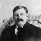 Edward Murinious Larson