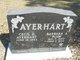 Profile photo:  Barbara Ann <I>Blum</I> Ayerhart
