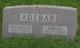 Frederick Adebar