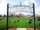 Saint Marys Help of Christians Church Cemetery