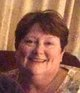 Nancy Gale Headrick Brandt