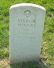 PVT Sterlin S Powers