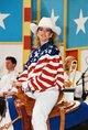 Profile photo:  Denice D. <I>Blanchard</I> Granberry