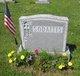 "Profile photo:  James William ""Jimmie"" Soaditis"