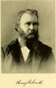 Henry Hillard Smith