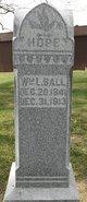 William L. Ball